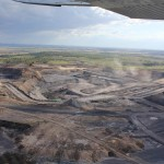 New Acland coal mine approvals in question