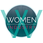 2015 Women in Industry Awards: Tonight's the night