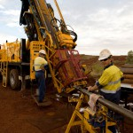 Next round of applications open for WA co-funded drilling program