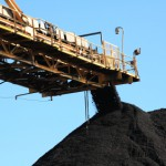 Construction begins at Byerwen coal project