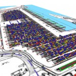 RPM to acquire simulation software