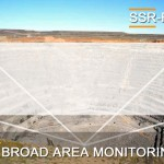GroundProbe releases new in pit radar