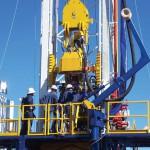 Queensland exploration funding announced