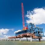 Monos counter-claims against Wiggans Island coal terminal
