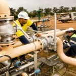 ​WDS win LNG contract