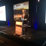 BHP Billiton's CEO says mining is the cornerstone of Australian economy