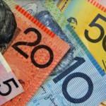 Mining salaries set to rise