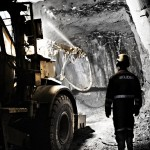 ​Ericsson to launch 5G tech for mining