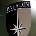 Paladin Energy buys WA uranium deposit