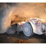 Nifty resumes bogging operations after miner death