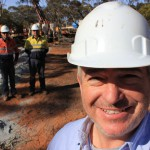 Sirius Resources up for a huge takeover deal