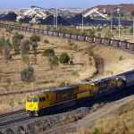 Aurizon announces new investment as it cancels old EBAs