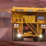 Mining automation market to grow by 50%