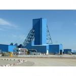 Oyu Tolgoi copper expansion breaks deadlock