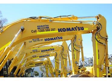 Komatsu-launches-new-rental-business-661481-l_1.jpg