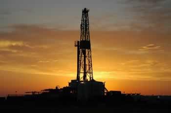 oil_43f40960.jpg