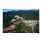 St Barbara sells embattled Gold Ridge project