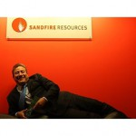 Sandfire satisfied on ANU divestment profile
