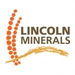 Lincoln Minerals steps closer to next graphite mine