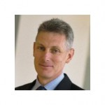 Kingsgate appoints new CEO