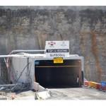 Ulan coal mine cuts 75 jobs