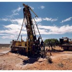Ausdrill fetches new African contract