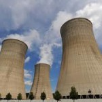 Court rules against Japanese nuclear restart