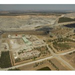 Jobs lost at Mount Owen as Glencore cuts production