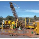 Greenfields exploration funding boosts SA projects