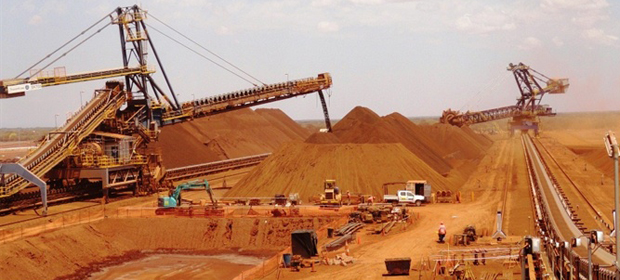 FMG forced to make roster changes Australian Mining