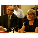 BHP refuses to answer senate inquiry