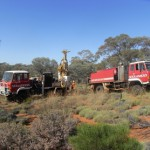 Diatreme Resources to develop Eucla Basin mineral sands