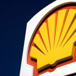 WorleyParsons signs Shell EPCM services contract