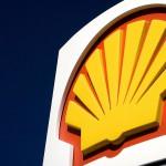 Shell makes multi-billion dollar bid for BG Group