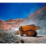 Ramelius gold shares up 45 per cent