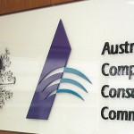 ACCC asks Forrest for a 'please explain'