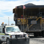 Death of worker highlights need to separate light and heavy vehicles on mine sites