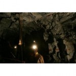 Anglo American and Atlas Copco to develop new underground mining equipment