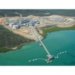 UGL wins massive Santos GLNG services contract