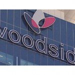 Woodside abandons Grassy Point LNG venture to focus on Chevron's Kitimat project