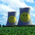 Australia's nuclear future to be debated at conference