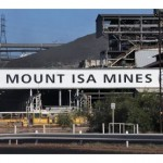 Sedgman win Mount Isa contract renewal