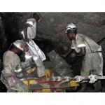 Zimbabwe carries out massive nationalisation of diamond mines