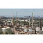 WorleyParsons win Geelong refinery contract