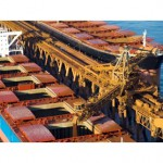 Price gouging claims under review at Pilbara ports