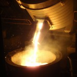 Neometals reviews Barrambie project development options