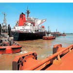 Teekay tugboats to renegotiate with BHP