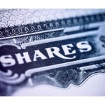 Orica to carry out share buyback