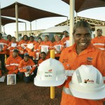 Indigenous involvement needs policy development: Minerals Council