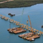 Investigation into Pilbara port injuries begins